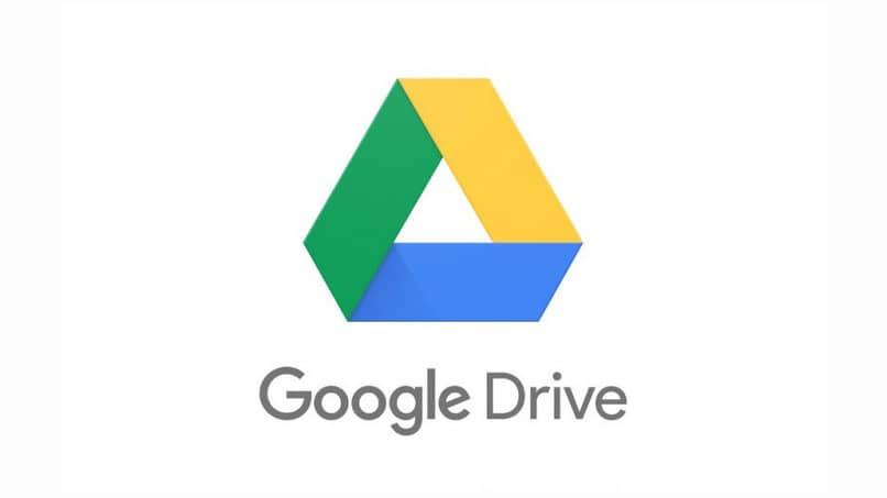 google drive vs dropbox Cuál es la mejor