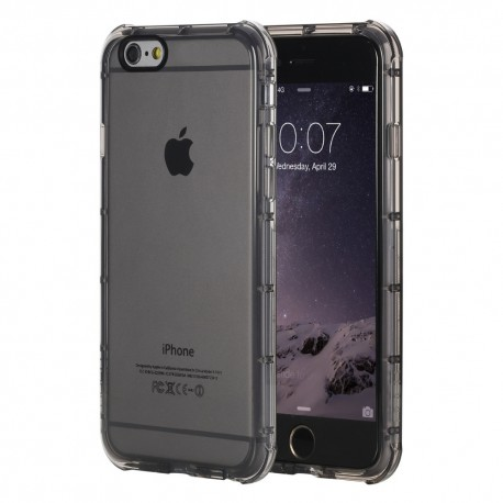 iPhone 6 fundas 2