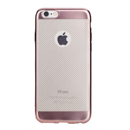 iPhone 6 fundas 6