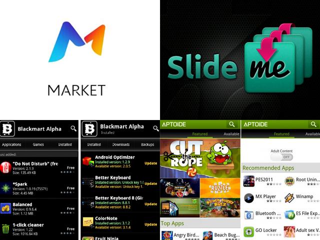 market_portada