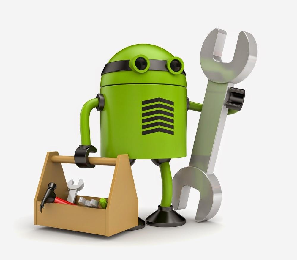 memoria-ram-android