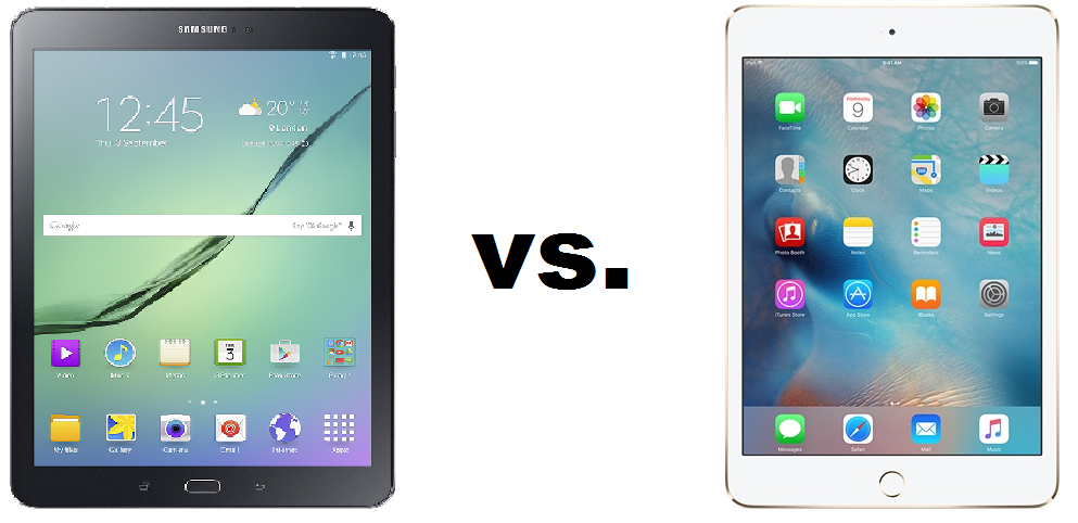 samsung-galaxy-tab-2-vs-ipad-mini-4