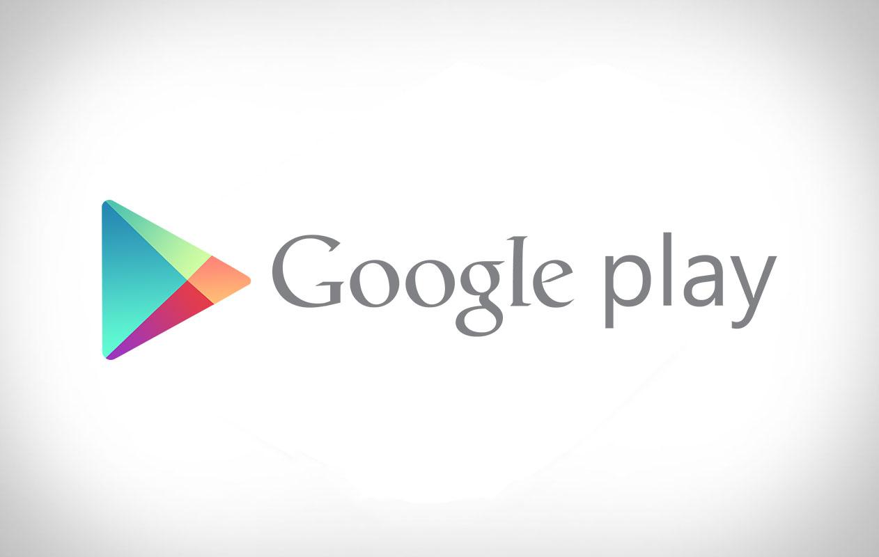 google play store ios