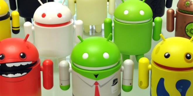 descargar google play store para teléfono android