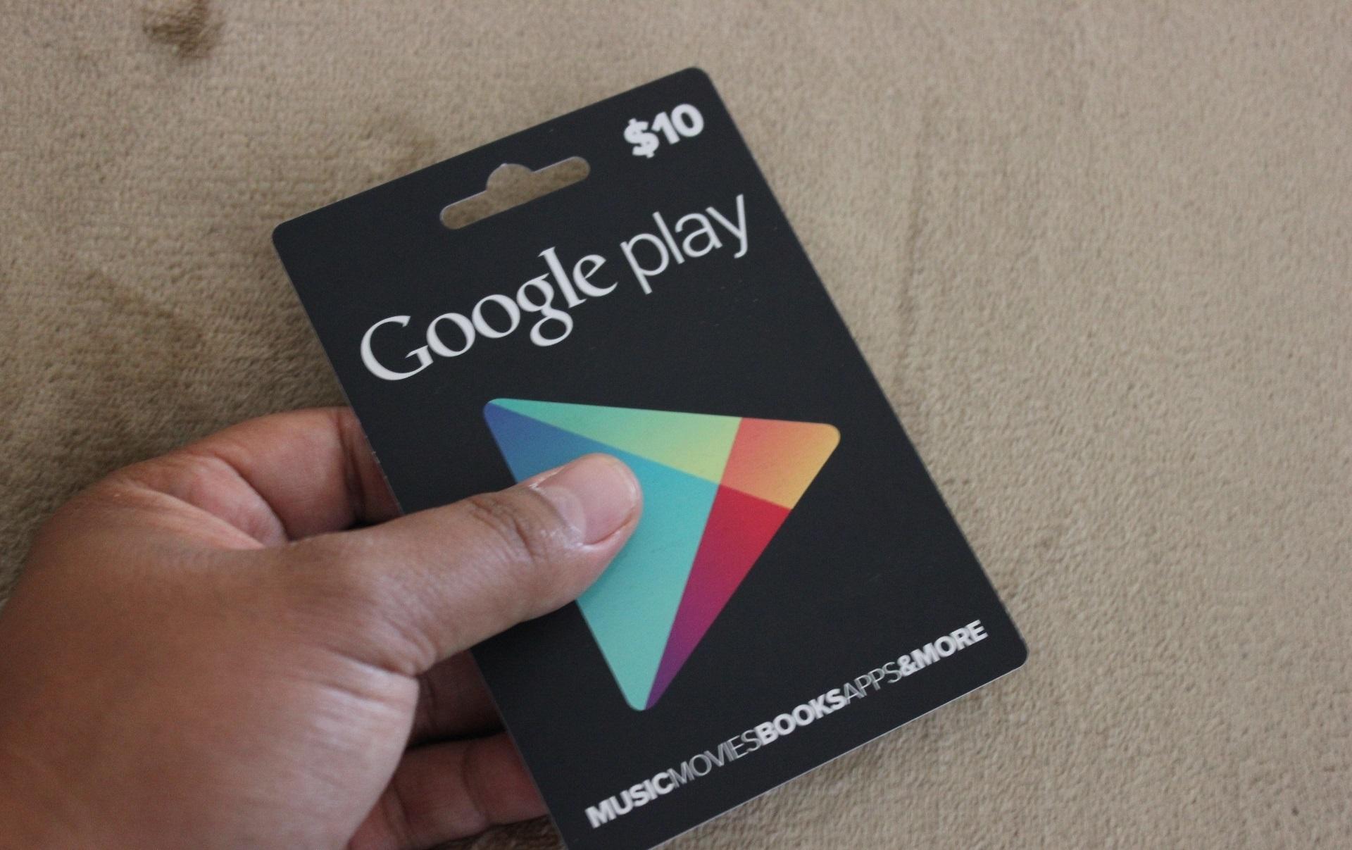 descargar google play store en teléfonos chinos