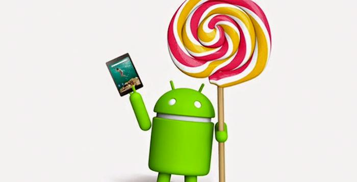 Android aplicaciones editar video