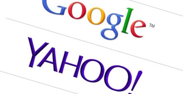 Gmail vs Yahoo! Mail