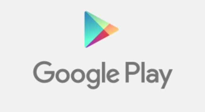 Google Play Store Android Wear