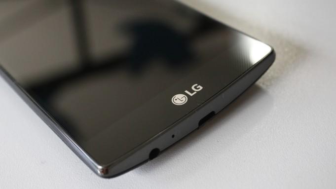 LG G4 Marshmallow Moto G LG G3 HTC One M9 HTC One M8
