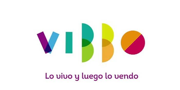 Segundamano Vibbo