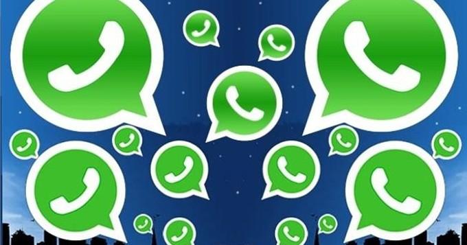 WhatsApp cambiar móvil