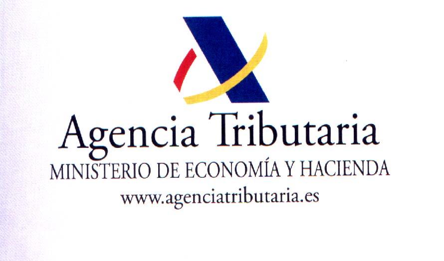 Agencia tributaria funciones y datos tiles rwwes for Oficinas de agencia tributaria en barcelona