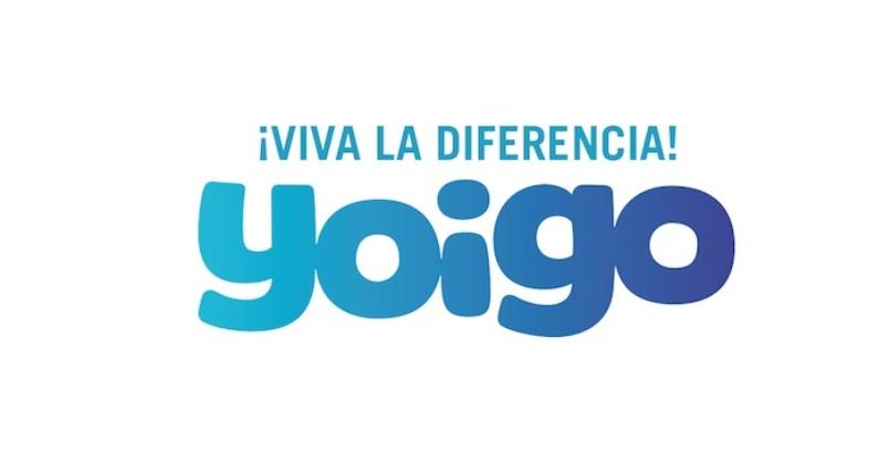 Logo de la aplicacion mi yoigo