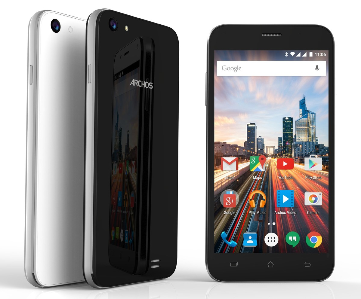 archos-50-helium-plus-official