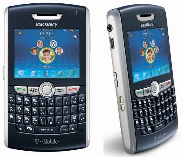 blackberry 882