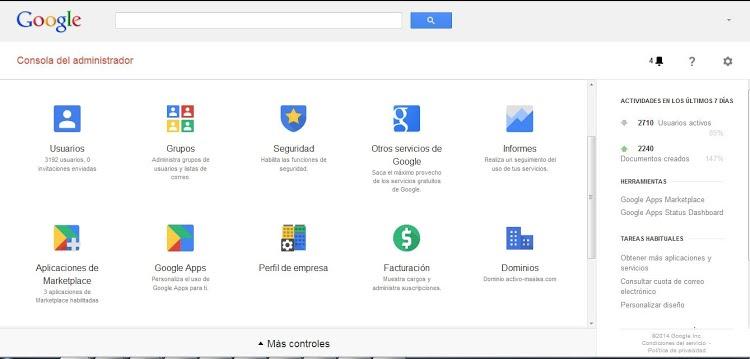 consola-de-administrador-google