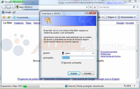 contraseña-router-1