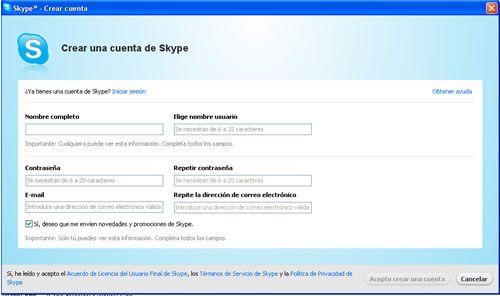 crear-cuenta-skype-3