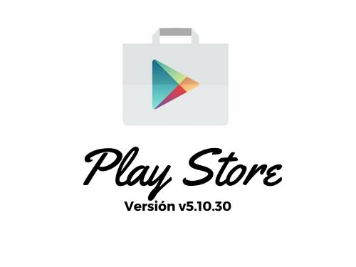 descargar-play-store-5.10.30