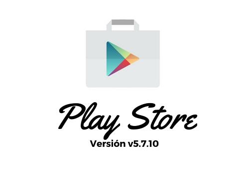 descargar-play-store-5.7.10