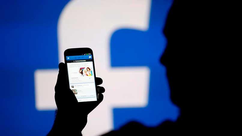 Descargar videos desde Facebook