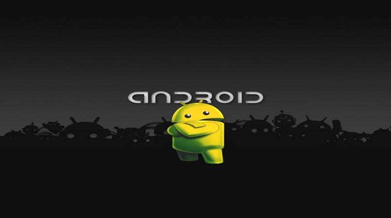 cambiar fondo de android