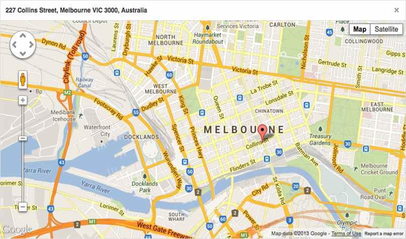 ver trafico google maps