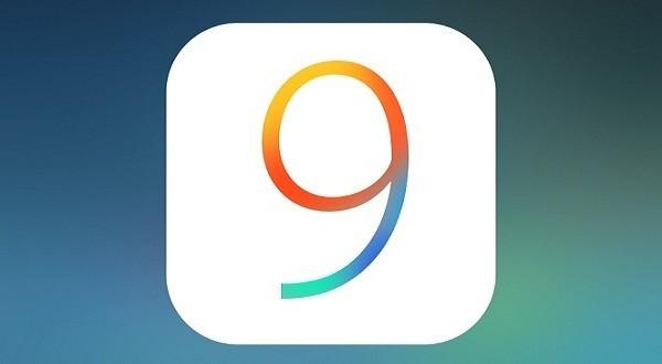 iOS 9.2.1 Jailbreak