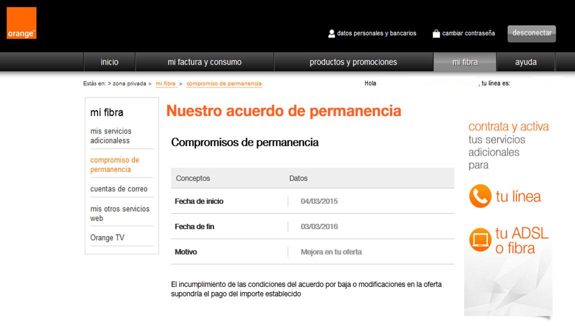 permanencia-orange-1
