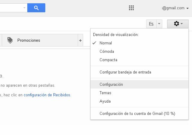 recuperar-cuenta-gmail-1