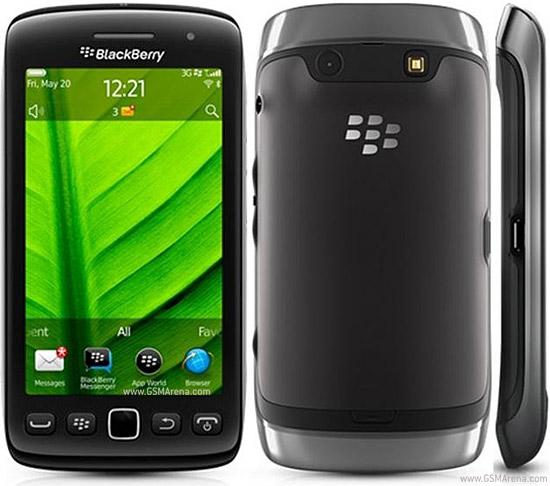 everlasting flame blackberry descargar gratis