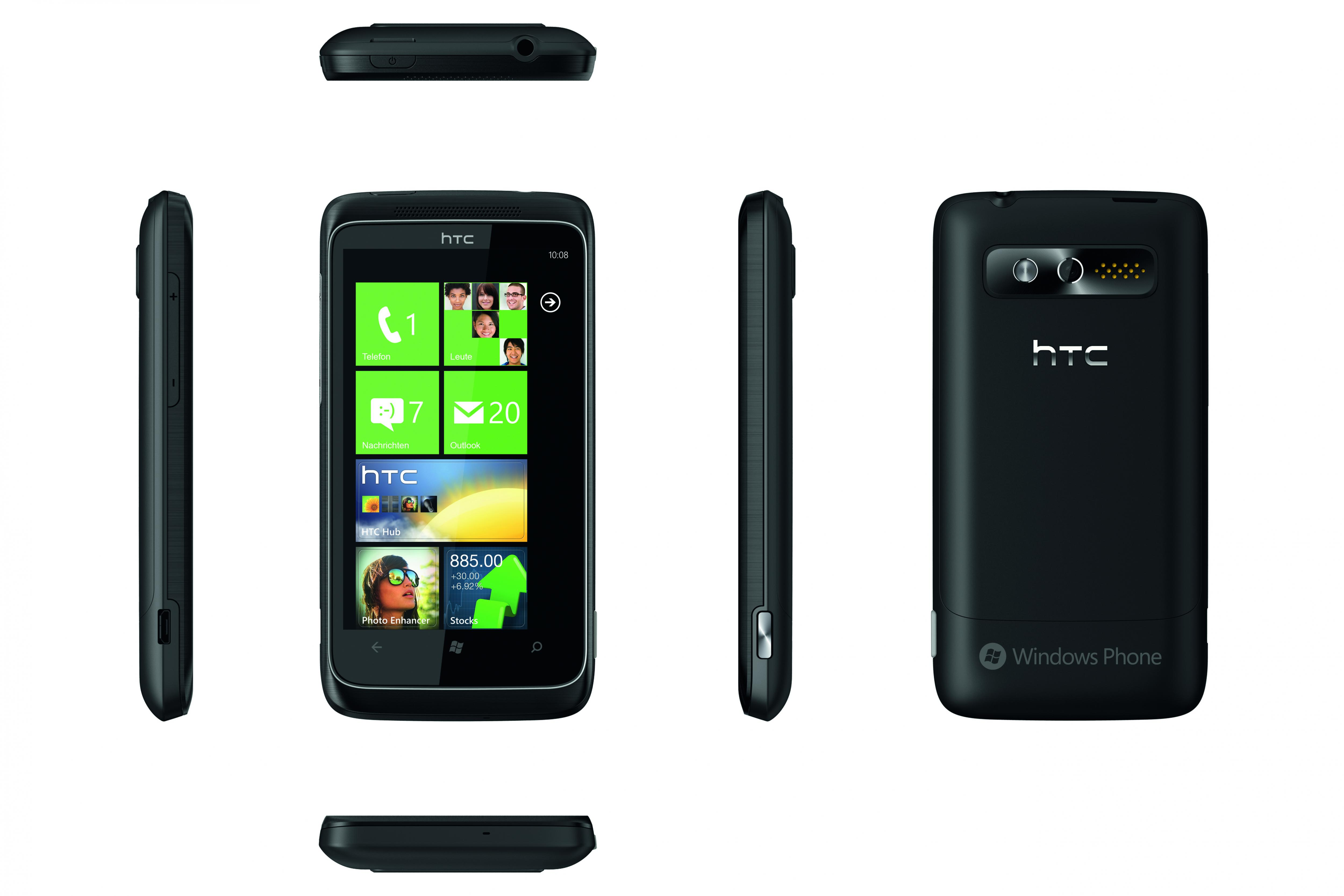 HTC-7-Trophy-320