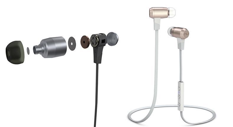 Los mejores Auriculares Bluetooth 2