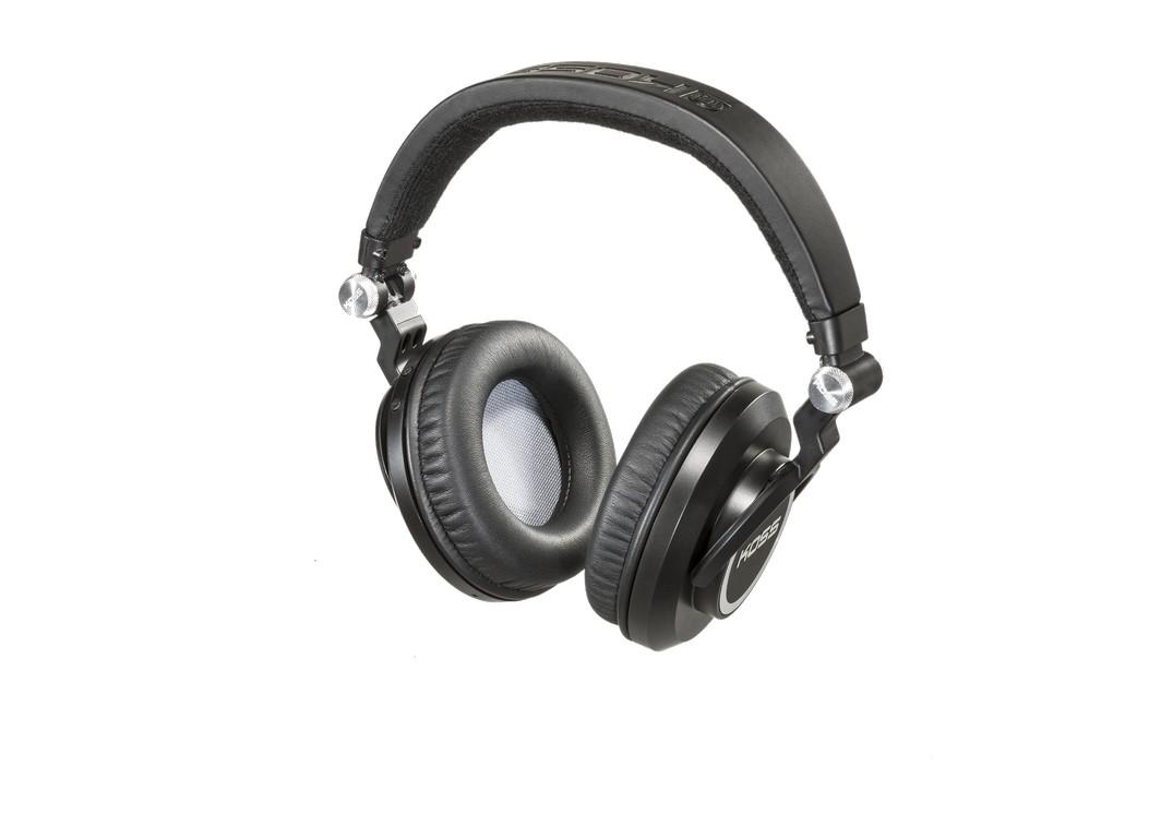 Los mejores Auriculares Bluetooth 3