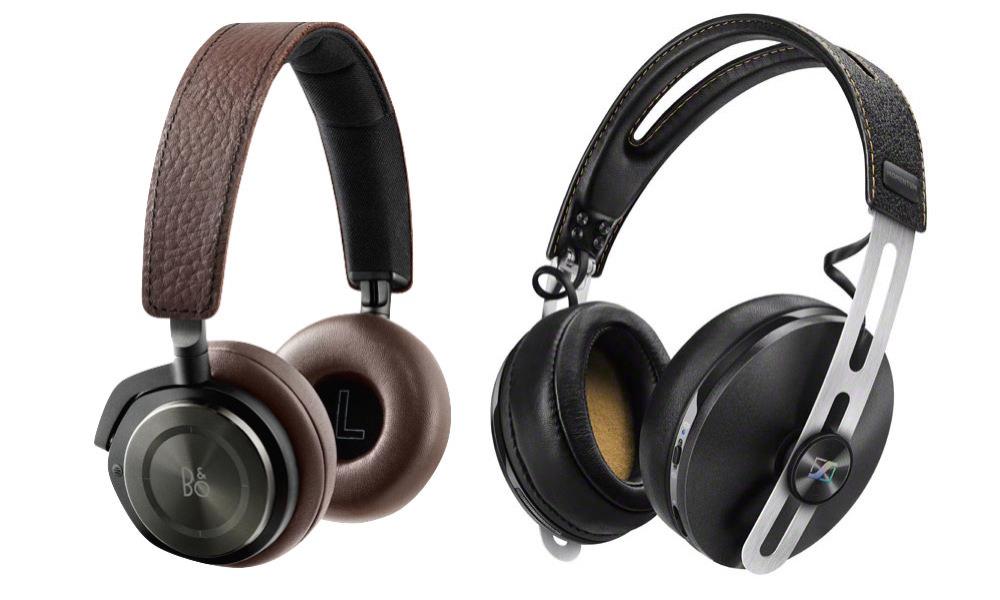Los mejores Auriculares Bluetooth 5