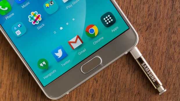 Moto G 2014 Galaxy Note 5 Android 6.0.1 Marshmallow