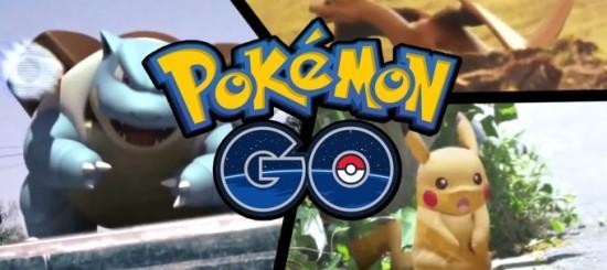 Pokémon Go Pokémon Z