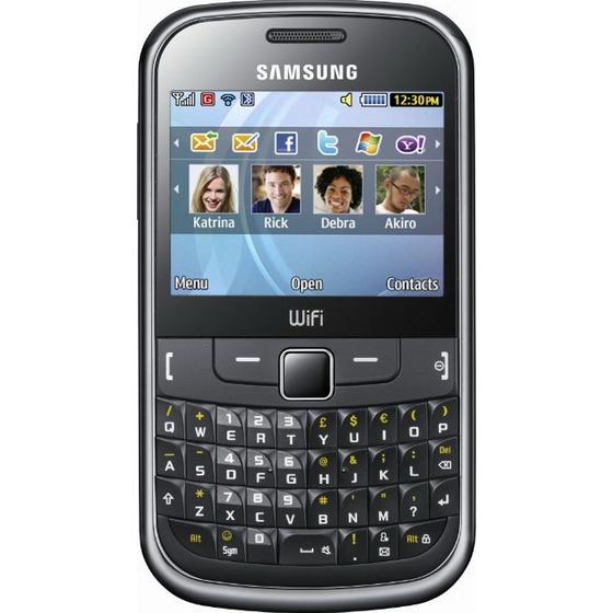 mobile schwabenladies