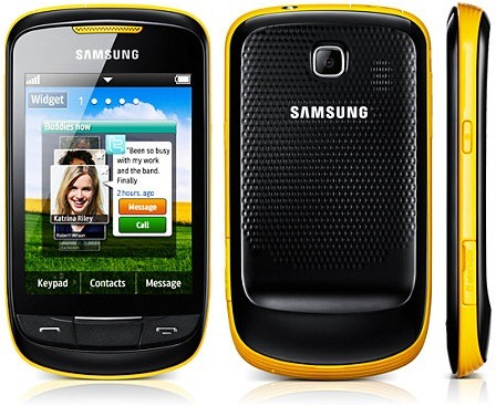 SAMSUNG S3850 PC DRIVER FOR WINDOWS 8