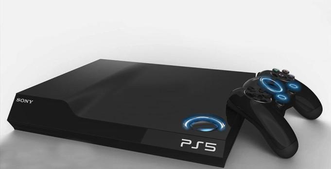 Sony PS5 modelos