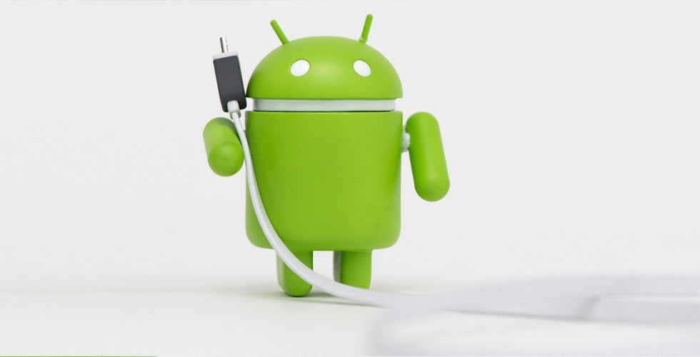 Trucos ahorrar batería Android
