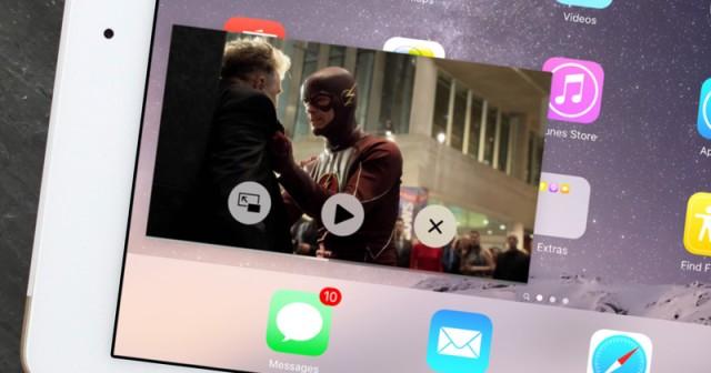 Tweaks Cydia iOS 9