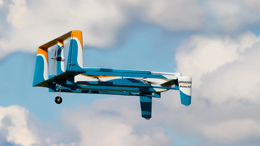 asi-funcionaran-los-drones-repartidores-de-amazon-en-tu-casa-en-media-hora