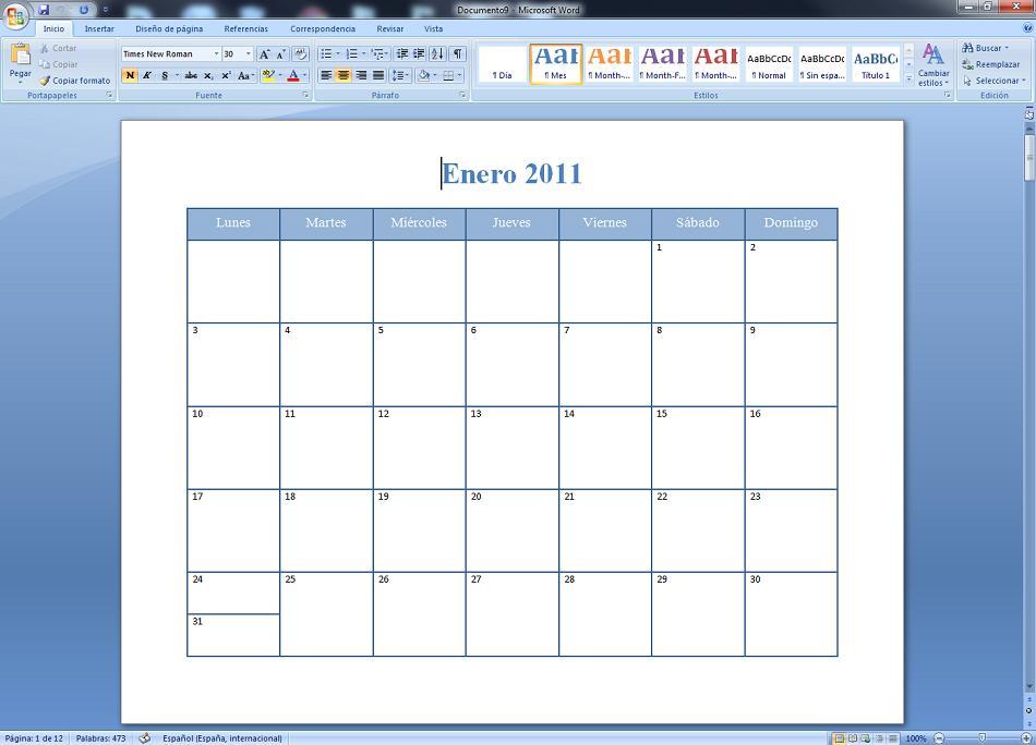 calendarios-word-2