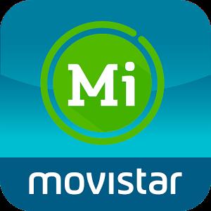 correo-movistar-3
