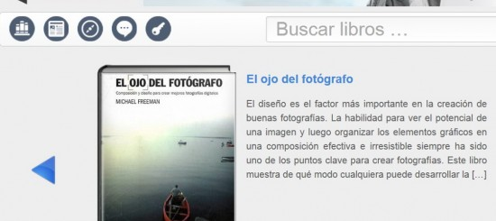 espabook-1