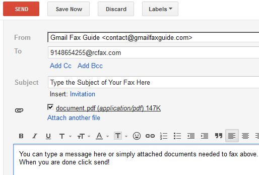 fax-gmail-2