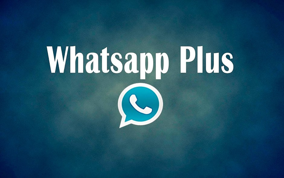 instalar whatsapp plus en android
