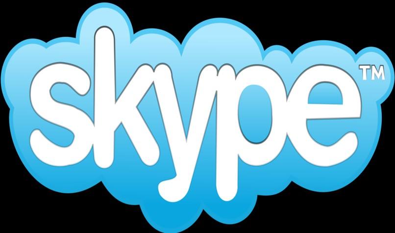 abrir cuenta skype nueva