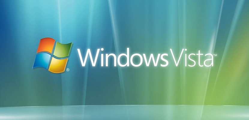 windows-vista-2